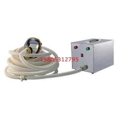 JC-2电动送风式长管呼吸器